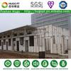low cheap fiber cement eps sandwich wall panels factory for building materials (D)