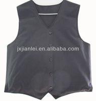 Bullet proof Conceal vest/Concealable Kevlar Bulletproof Vest/VIP vest/Armour/Anti Ballistic Vest/Fragmentation Vest