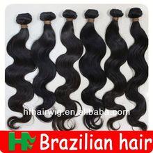 Peruvian Brazilian Ideal Hair Arts