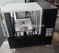 Drx- je- pb( surveillé plaque chauffante) testeur de conductivité thermique