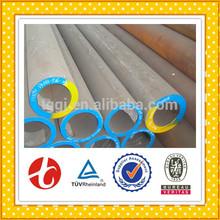p9 alloy steel pipe /steel tube