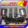 new design HID XENON kit 55 watt hid xenon kit for NISSAN