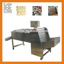 automatic boiled egg sheller for sale