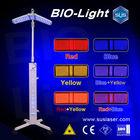 led lamp home laser skin tightening equipment on sale(CE&ISO) BL001