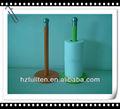 colorido açoinoxidável barato suporte do guardanapo