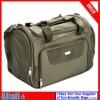 Big capacity sport bags, travel time bag for men