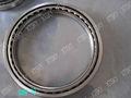 Xtsky excavadora rodamiento BD130-1SA & ball bearing