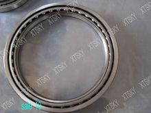 XTSKY excavator bearing BD130-1SA &ball bearing
