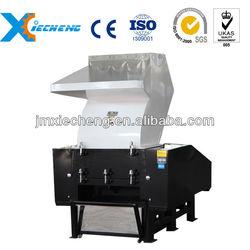 Plastic Film Crusher Dryer