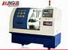 /product-gs/precision-ml52-high-quality-economic-slant-bed-cnc-lathe-machine-horizontal-small-cnc-turning-machine-1774025312.html