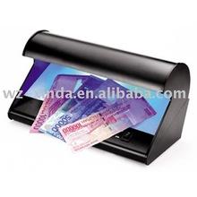 counterfeit money checking machine