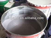 excellent epoxy medium antirust paint ,medium paint ,epoxy medium paint