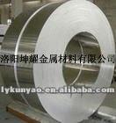 8011 aluminium foil for fins for heat exchanger