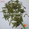 Selling New Products/China famous dragon well green tea