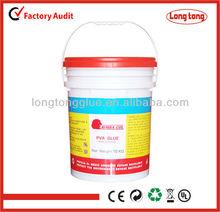 Pvac adhesive polyvinyl acetate emulsion