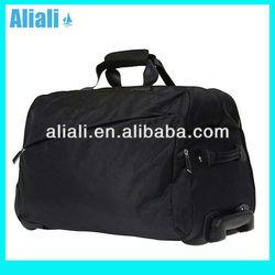Duffle travel trolley bags for men best travel trolley bags