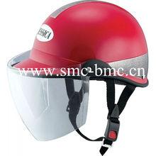 Summer Half Face Helmet Motorcycles