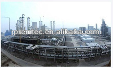 (BV, SGS and ISO certificate) low price formic acid