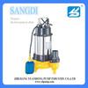 mini high pressure air pump