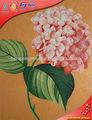 jh014 bella di taglio foto bagno mosaico a buon mercato per decorazione della pareteinterna