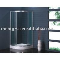 cabine doccia Emily economici in fibra di vetro a hangzhou