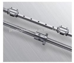 920mm/1150mm/1300mm/1370mm hydrulic paper cutter/paper guillotine