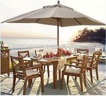 Solid wood teak wood rectangular table,teak wood rectangular table,teak wood table