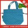 Large Satin Drawstring Bags