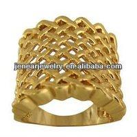 saudi gold jewelry,Wholesale kinds of type/items jewelry,