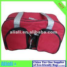 Import export ideas,travel bag,duffel bag