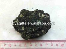 wholesale natural rough Diopside gemstone rock