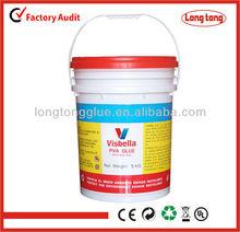 Polyvinyl Acetate Latex Wood Adhesive