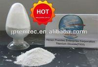 Tio2 rutile(Chloride Process)