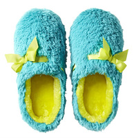 despicable me minion plush slippers and shoes on sale