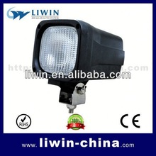 Liwin China brand easy installation xenon hid lamp e11 xenon lamp hid sale hid cards for tractor UTV ATV Boat