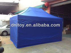 outdoor trade fair 3x3m easy up gazebo