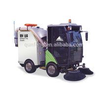 Road Sweeper/floor sweeper/ground sweeper