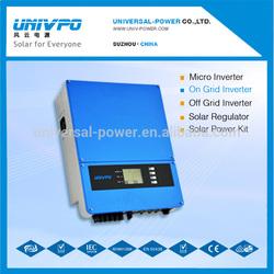 20kw - 3-phase Power Inverter