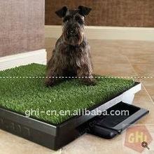 2014 newest Factory Direct Hot Selling product-- Pet Park & Pet mat & Pet Loo