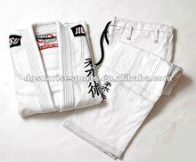 Brazilian Jiu Jitsu Kimonos BJJ Kimonos Shoyoroll style Cheap BJJ Gi Gracie Gi