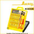 Kits de herramienta de reparación celular