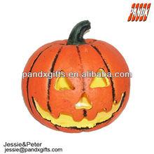 Hot Sale Foam Halloween Pumpkin For Sale For Halloween Decoration