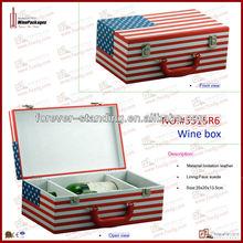 WinePackages iptv box america,america box,az america box