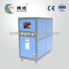 water cooling kit pc