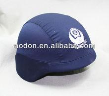 PE PASGT Bullet Proof Helmet