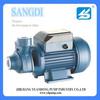 SELF-SUCTION PUMP/submersible pump/low price pump