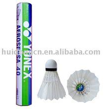 Brand Badminton Ball