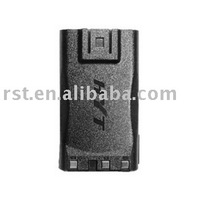BH1502 high capacity Ni-Mh battey for HYT BATTERY TC368