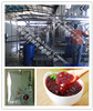 /product-gs/aseptic-fruit-juice-filling-bag-in-drum-machine-246765134.html