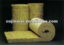 rock wool-fire proof and water proof